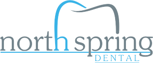 North Spring Dental