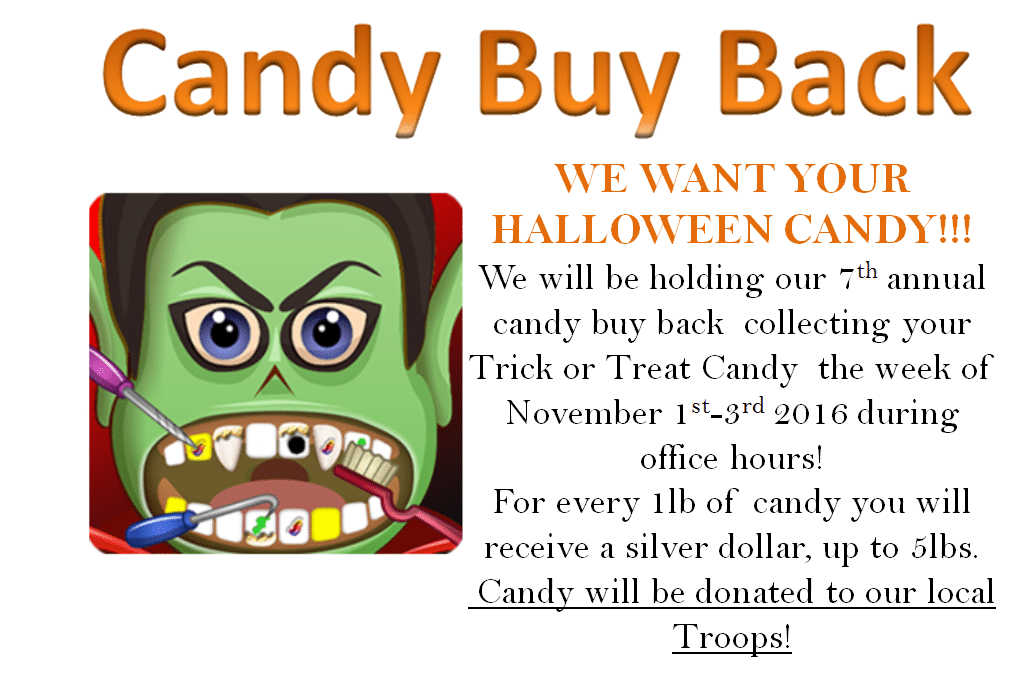 candy-buy-back