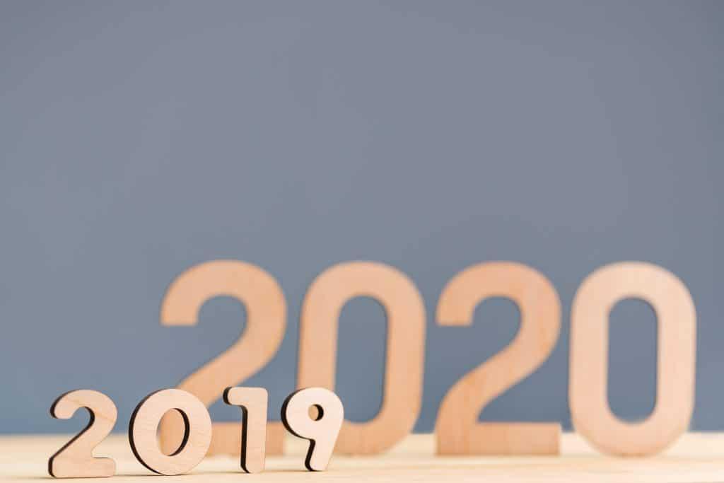 Сегодня картинки 2019 год